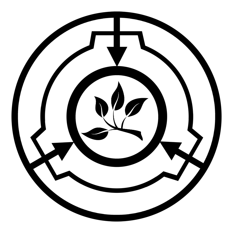 dedd_logo.png